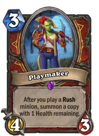 Playmaker(329897).png
