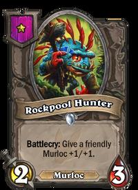 Rockpool Hunter(BG).png