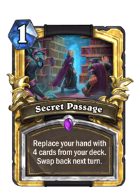 Secret Passage(329903) Gold.png