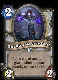 Shadow Ascendant(62882).png