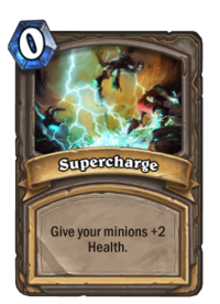 Supercharge(368895).png
