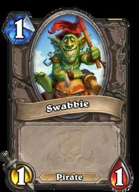 Swabbie(90162).png