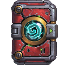The Boomsday Project - Card pack.png