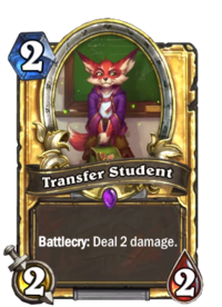 Transfer Student(211516) Gold.png