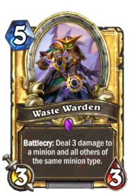 Waste Warden(210814) Gold.png