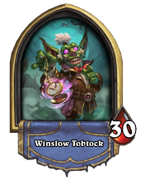 Winslow Tobtock(89708).png