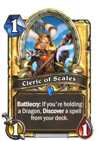 Cleric of Scales(184962) Gold.png