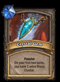 Crystal Gem(368938).png