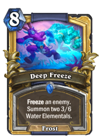 Deep Freeze(210794) Gold.png