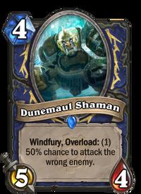Dunemaul Shaman(12234).png