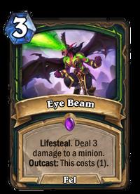 Eye Beam(475069).png
