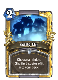 Gang Up(14462) Gold.png