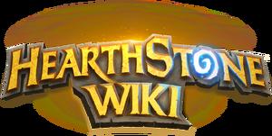 Hearthstone Wiki logo.png