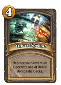 House Special(92436).png
