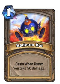 Kadoom Bot(91069).png