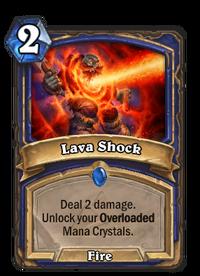 Lava Shock(14440).png