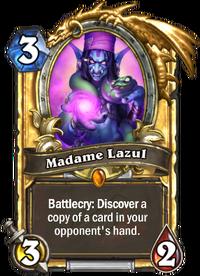 Madame Lazul(90560) Gold.png