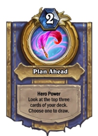 Plan Ahead(184707) Gold.png