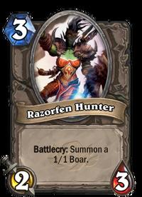 Razorfen Hunter(464750).png