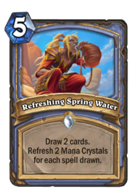 Refreshing Spring Water(464150).png