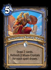 Refreshing Spring Water(464150).png