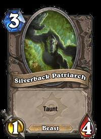 Silverback Patriarch(611).png