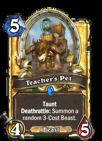 Teacher's Pet(329961) Gold.png