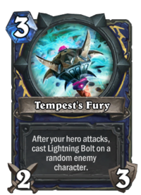 Tempest's Fury(389230).png