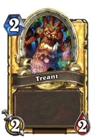 Treant(272) Gold.png