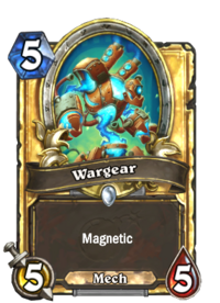 Wargear(89799) Gold.png