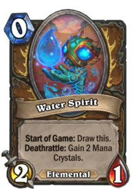 Water Spirit(90336).png