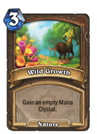 Wild Growth(282).png