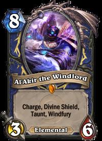 Al'Akir the Windlord(335).png