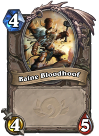 Baine Bloodhoof(464846).png