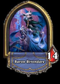 Baron Rivendare(7876) Gold.png
