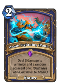 Chain Lightning (Rank 2)(474971).png