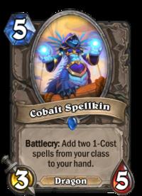 Cobalt Spellkin(339624).png
