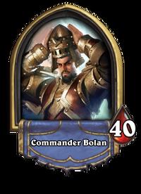 Commander Bolan(91472).png