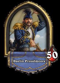 Daelin Proudmoore(339723).png