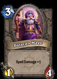 Dalaran Mage(388).png