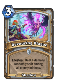 Devouring Plague(464115).png