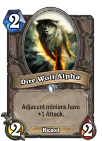 Dire Wolf Alpha(305).png