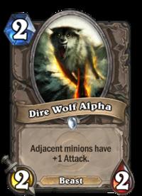 Dire Wolf Alpha(305).png