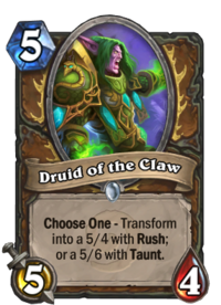 Druid of the Claw(587).png