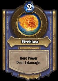 Fireblast(807).png