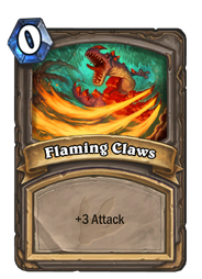 Flaming Claws(52589).png