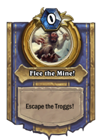 Flee the Mine!(27366) Gold.png