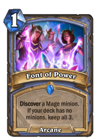 Font of Power(210792).png