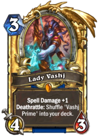 Lady Vashj(210683) Gold.png
