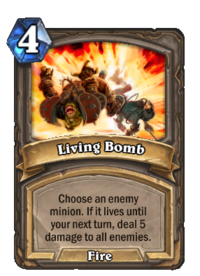 Living Bomb(14498).png